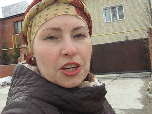 Второй человек стал долларовым миллионером в корпорации RXinc канал Маргариты Ткачевой