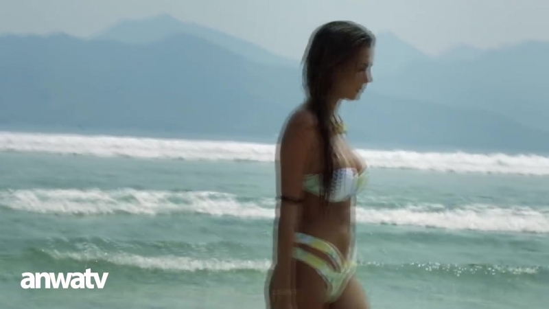 Mahmut Orhan - Without You (Video Edit)