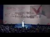 Ответка на рэп-клип Иванова