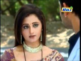 Sindhu Bhairavi - Episode 337