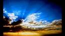 Antalffy-Zsiross Dezső - Drifting Clouds