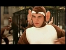 Bloodhound Gang - The Bad Touch | 2000 год | клип [Official Video]