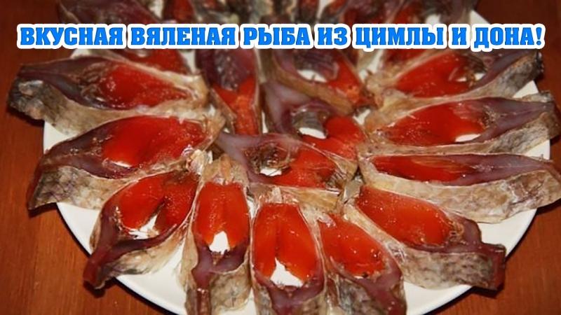 Пивоман в Зеленовском пенное от 60 рублей Тел 8 961 665 64 64