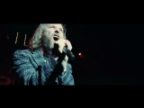 Stone Sour - Knievel Has Landed
