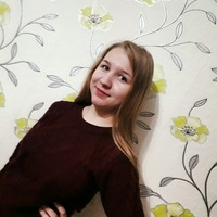 Катя Кудряшова фото