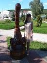 Лейля Мифтахова фото #25