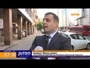 Nove kazne za bahate vozače Ko se nepropisno parkira moraće da plati 25 000 dinara 21 05 2019