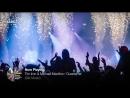 Tim Iron Michael Mashkov Quaresma Silk Music Group Therapy 296