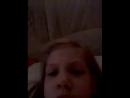Джейси-Ивонн Браун - Live