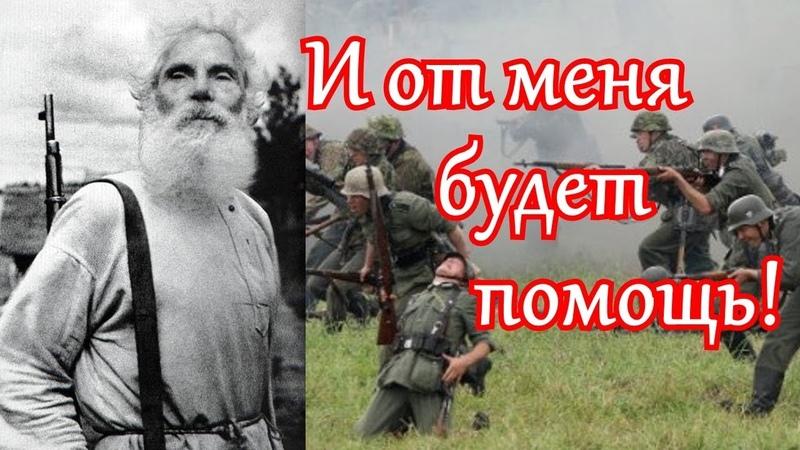 Самый старый участник Великой Отечественной Войны. Академик Морозов Николай Александрович