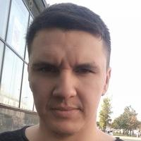 Аватар Артема Тимошкина