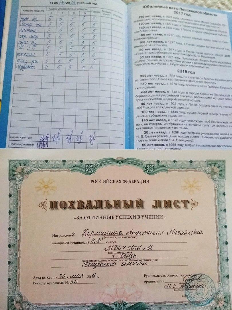 Nastya Kormishina - Page 2 HN37_bTxQTw