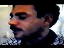 Elchin--Nizam--Kerim--badesiz teb gele bilmez bele royade mene--Meyxana.net by Sabael.mp4