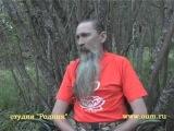 Трехлебов А.В. - О Золотом Вкраплении в Кали Югу (http://vk.com/vedism)