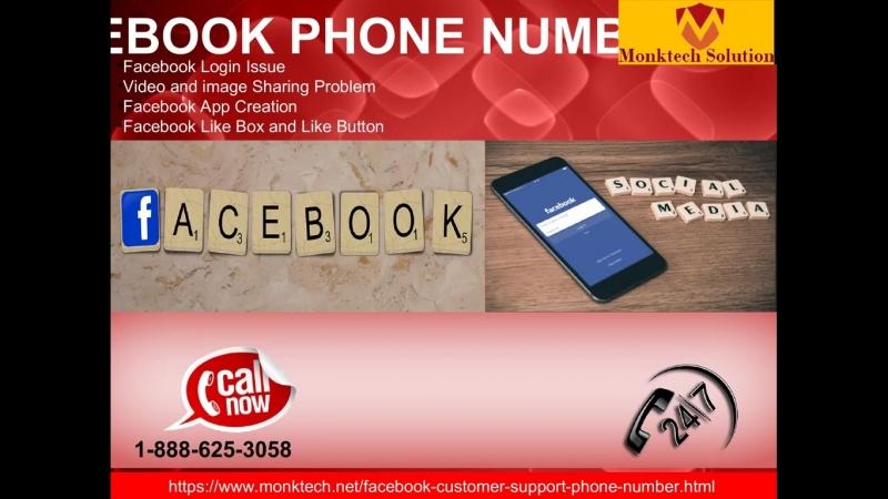 CALL FACEBOOK PHOE NUMBER 1-888-625-3058 TOALTERDESKTOP NOTIFICATIONS
