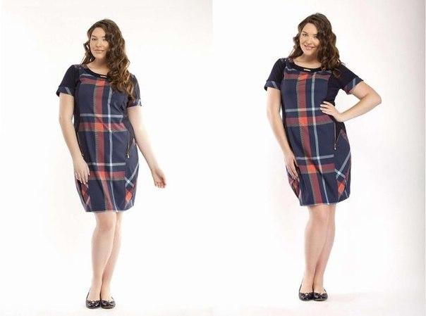 Коллекции одежды – Женская одежда турция оптом 82df89887d7