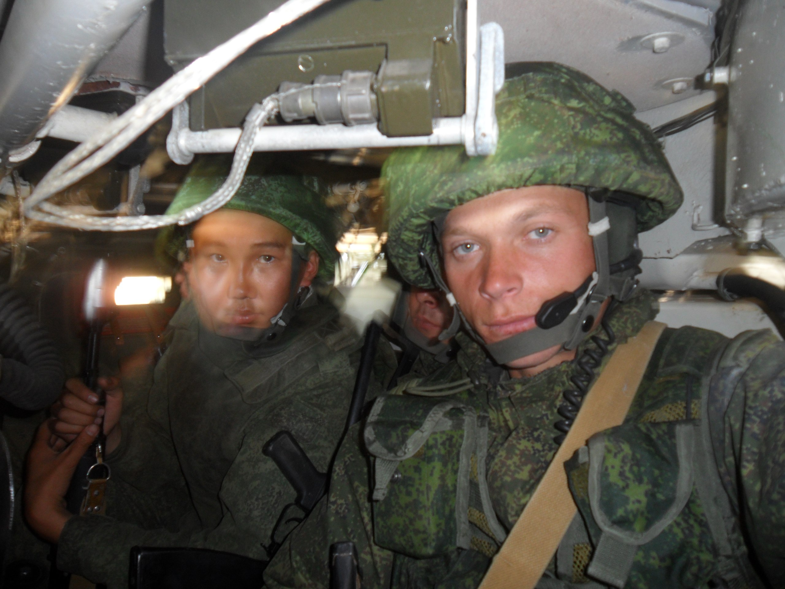 Russian Military Photos and Videos #2 - Page 33 IrMs6zqU3MU