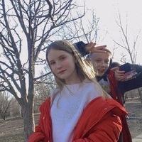 КаринаРепникова
