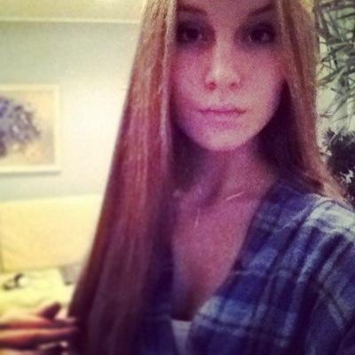 Martha Nikolayenko, 11 января , Гомель, id187095365