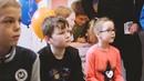 Ракета — летние компьютерные занятия в Камышине для детей 7-15 лет