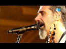 System Of A Down - live at Pinkpop 2017 [Full Show]