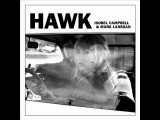 Isobel Campbell &amp Mark Lanegan - We Die And See Beauty Reign