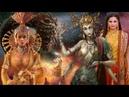 Потомки древних Богов. Интересные факты. Тайны мира. Документальные фильмы