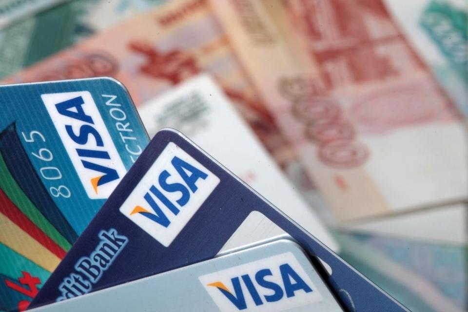 клиент кредит сервис кредиты онлайн без отказа срочно на карту беларусь