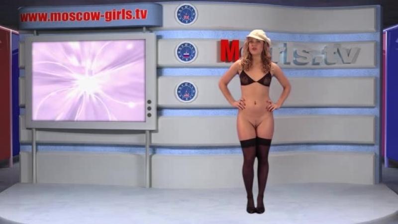 Mgirls_zima_final Русское Naked News, Голые Русские Девушки, Программа предача