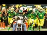 College Football 2013-14 Pump Up ᴴᴰ