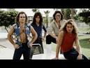 Van Halen - Live in Devore, 1983