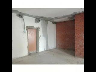 Продается 3-х комнатная квартира В ЖК «Воробьёвы Горы»