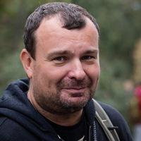 ВКонтакте Виталий Бубненков фотографии