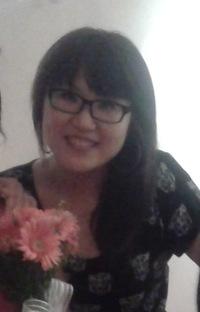 Makhabalaeva Elena