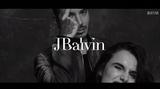 Gerard Angulo on Instagram @jbalvin &amp @blaancapadilla for @harpersbazaarmx styled by me #Stylist #Styling #Fashion #Cover #CoversHarpersBazaar #...
