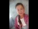 Олеся Дудакова Live