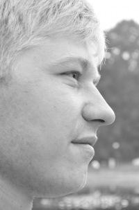 Сергей Клинков, 5 марта 1987, Хабаровск, id9000547