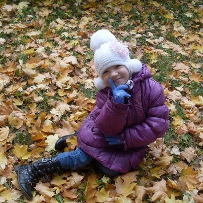 Ландыш Андреева, 28 ноября , Чистополь, id145364030