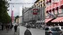 Norway 1940-1945
