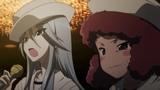 Girls Und Panzer - AMV - Shark Team - Drunken Sailor