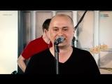 Молодая музыка Сибири - DILDO BOOM