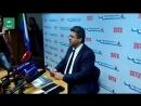 Григорьев рассказал о вбросе на выборах в Хабаровске