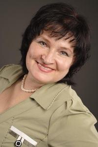 Светлана Старкова