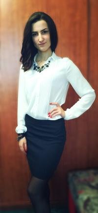 Ellina Baglay