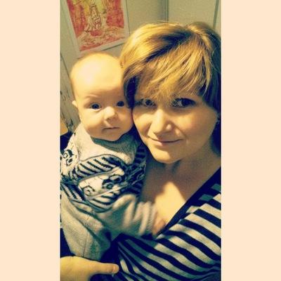 Картинки: александр малышев - google+
