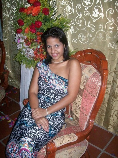 Karen Pereira Mulki, 1 октября 1988, id14700272