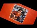Rakıya Su Katamam Zafer Dilek 1987 Biyografi