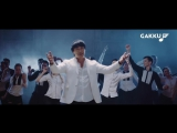 казахские клипы