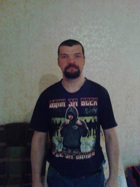 Фото №344917328 со страницы Александра Юрлова