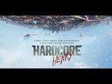Hardcore Henry 2015 1080p BluRay